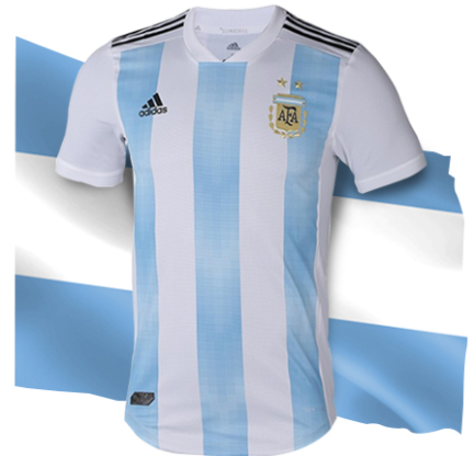 a8c35745470 Argentina Team Guide - What are Argentina s Chances at the World Cup