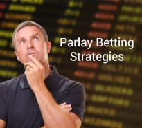 Parlay Betting Strategies