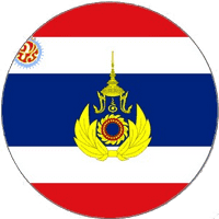 people love to bet online in Thailand