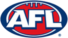 Anzac day medal betting calculator e16833 betting tips