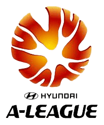 a-league betting sites