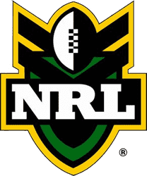 Rugby League Betting Websites