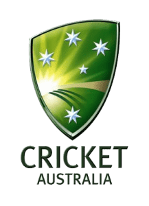 Australian domestic cricket betting sites betting odds super bowl safety play