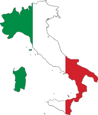 Italy Betting Sites