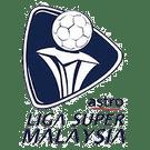 马来西亚足球