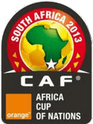 african cup of nations football