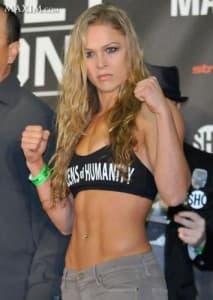 Ronda-Rousey-3