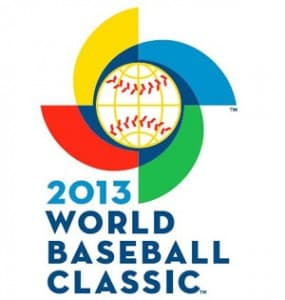 2013-World-Baseball-Classic