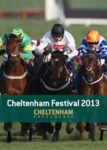 Cheltenham-Festival-2013