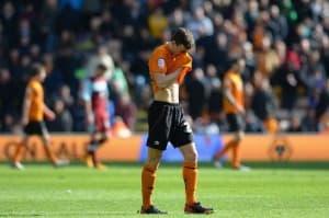 Jack-Robinson-Wolverhampton-Relegated