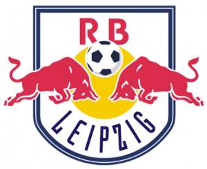 RB_Leipzig Destined For Glory