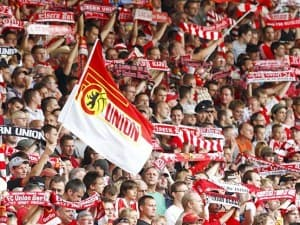 Union Berlin - Prowess In Attack