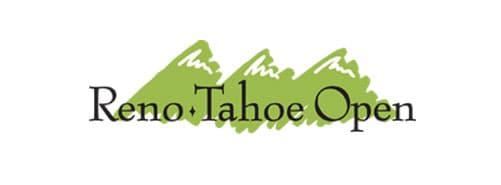 reno-tahoe-open-logo