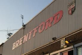 Brenford FC Promotion Hopes