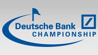 Deutche Bank Championship Betting 2013