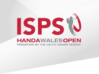 ISPS Handa Wales Open Betting