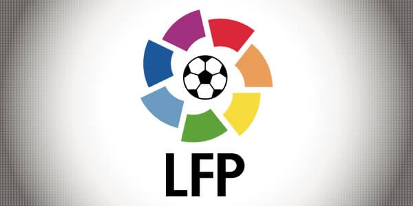 La Liga Betting 2013-14 Tips and Odds