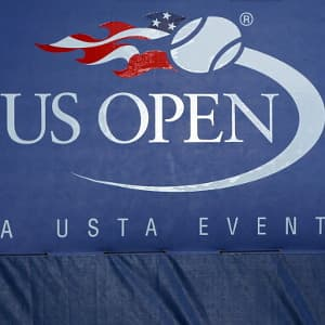 US Open Tennis Betting 2013