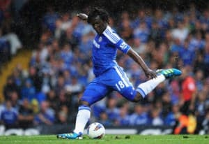 Chelsea v Hull - Premier League Betting - Lukaku To socre