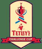 tetleys challenge cup