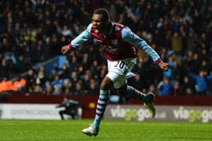 Benteke Important To Villa To Beat Newcastle