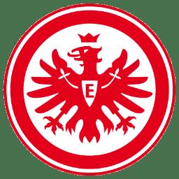 Eintracht Frankfurt Champions League Betspng