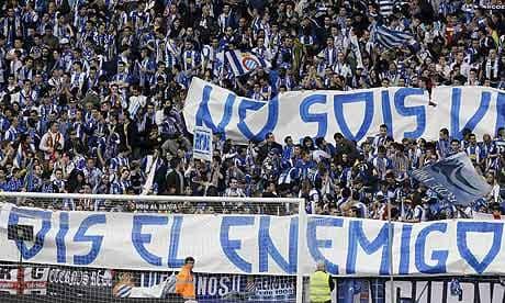 Espanyol A Good Bet At generous Odds