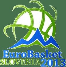 Eurobasket Betting