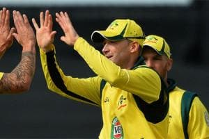 Michael Clarke Is Important To Australlian Winning