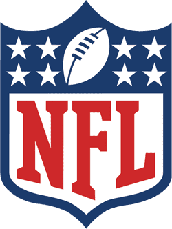 NFL Betting Season 2013 Week 1