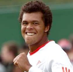 BNP Paribas Masters Betting Tsonga The Best Bet