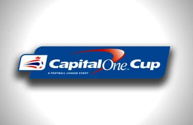 Capitol One Cup Betting Preview 2013
