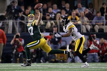 Green Bay Packers at Baltimore Ravens - What To Bet On!
