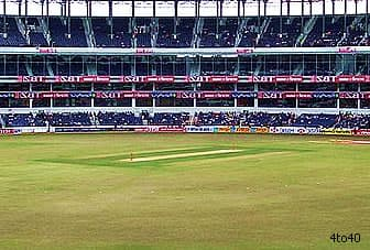 India Vs Australia Sixth One Day International Betting