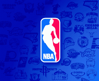 NBA 2013-14 Season Preview Betting