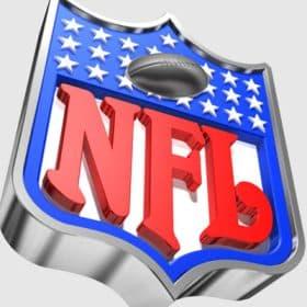 NFL Teaser Of The Week