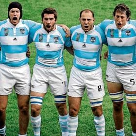 Pumas Argentina Great Odds To Win