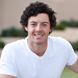 Rory McIlroy Betting To Win the BWM Masters Championships