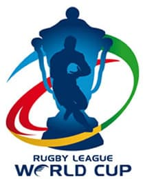 Rugby League World Cup 2013 Betting Tips