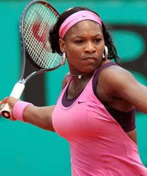 Serena Williams A Value Bet For WTA Tour Championships