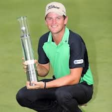 Wiesberger A Good Bet in Portugal