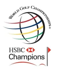 World Golf Championships HSBC 2013 Bettign Guide