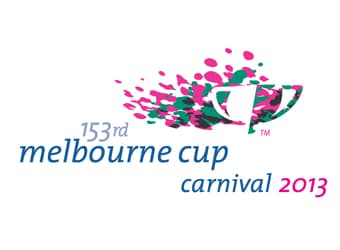 Melbourne Cup 2013 Betting Guide