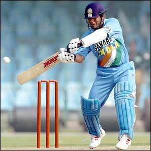 Sachin Tendulkar Final Match Exotic Bets