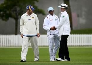 New Zealand vs West indies Betting
