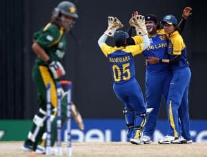 Pakistan-vs-Sri-Lanka-1st-T20-4