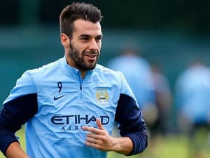 alvaro-negredo-manchester-city