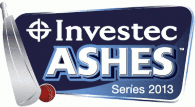 ashes-2013