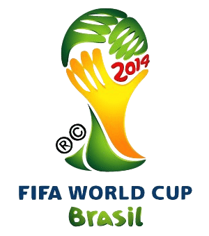 world-cup-2014-brazil-betting-odds