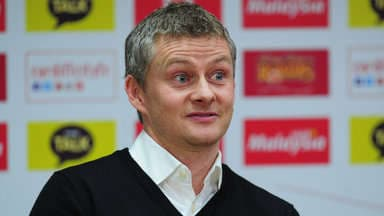Ole-Gunnar-Solskjaer-Cardiff-press-conference_3060500